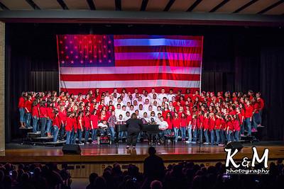 2014-11-11 AHS Choir Veteran's Day Concert 20.jpg