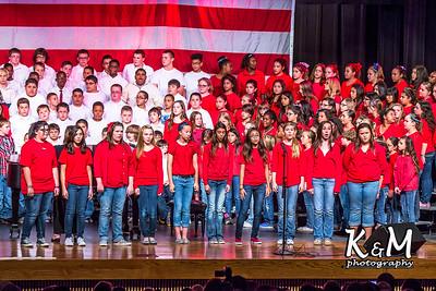 2014-11-11 AHS Choir Veteran's Day Concert 22.jpg