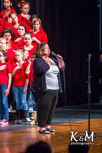 2014-11-11 AHS Choir Veteran's Day Concert 7.jpg