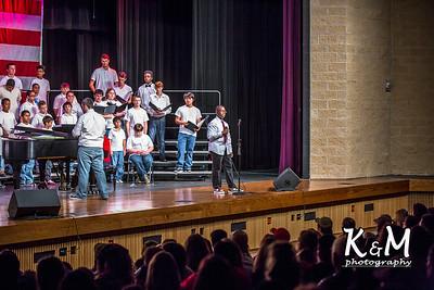 2014-11-11 AHS Choir Veteran's Day Concert 27.jpg
