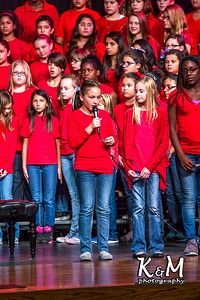 2014-11-11 AHS Choir Veteran's Day Concert 11.jpg