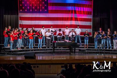 2014-11-11 AHS Choir Veteran's Day Concert 31.jpg