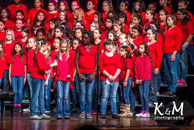 2014-11-11 AHS Choir Veteran's Day Concert 12.jpg