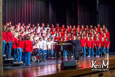 2014-11-11 AHS Choir Veteran's Day Concert 9.jpg