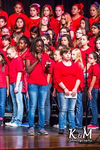 2014-11-11 AHS Choir Veteran's Day Concert 16.jpg