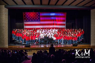 2014-11-11 AHS Choir Veteran's Day Concert 21.jpg