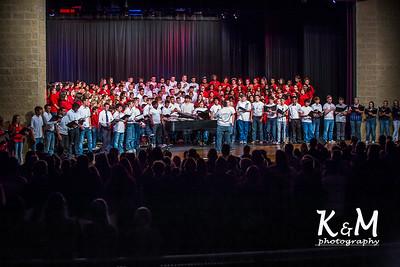 2014-11-11 AHS Choir Veteran's Day Concert 4.jpg