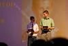 Fall Awards 2011