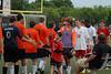 3600<br /> 2011 Hagen Classic Boys' Soccer<br /> June 18, 2011