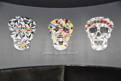 artwork photo by Rob Rich/SocietyAllure.com © 2016 robwayne1@aol.com 516-676-3939