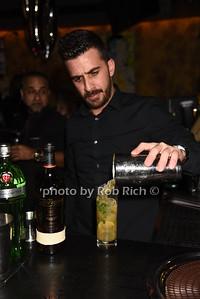 Zacappa Rum photo by Rob Rich/SocietyAllure.com © 2016 robwayne1@aol.com 516-676-3939
