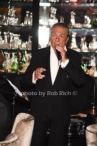 Gianni Russo photo by Rob Rich/SocietyAllure.com © 2016 robwayne1@aol.com 516-676-3939