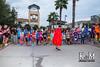 2014-09-27 Fun Run 300