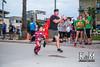 2014-09-27 Fun Run 319