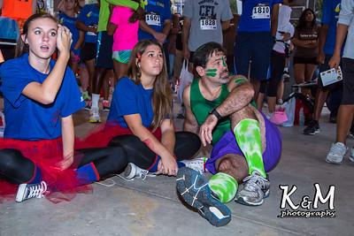 2014-09-27 Fun Run 241