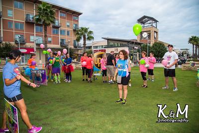 2014-09-27 Fun Run 247