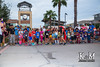 2014-09-27 Fun Run 301