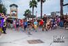 2014-09-27 Fun Run 302