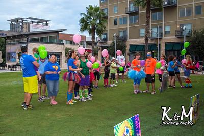 2014-09-27 Fun Run 248
