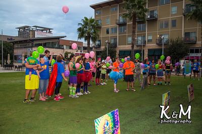 2014-09-27 Fun Run 249