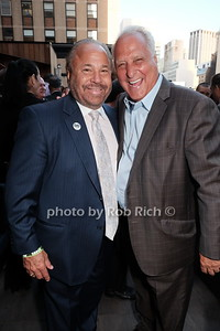 Bo Dietl for Mayor