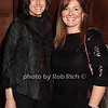 Jill Rudnick, Debra Del Vecchio<br />  photo by Rob Rich © 2008 robwayne1@aol.com 516-676-3939