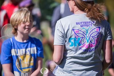 0777_Butterfly_2015