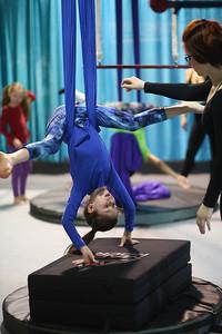 Cirque Wonderland-21