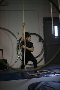 Cirque Wonderland-2