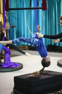 Cirque Wonderland-26