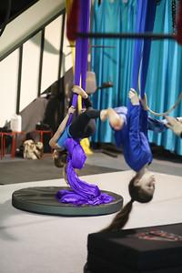 Cirque Wonderland-23