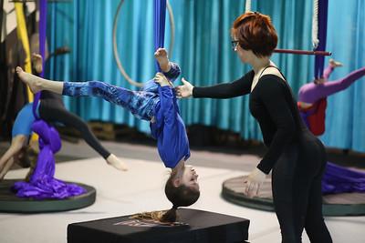 Cirque Wonderland-27
