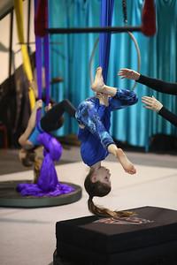 Cirque Wonderland-25