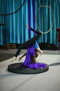 Cirque Wonderland-34