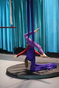 Cirque Wonderland-30