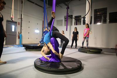 Cirque Wonderland-38