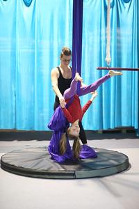 Cirque Wonderland-18