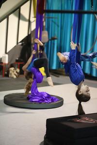 Cirque Wonderland-24