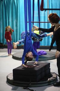 Cirque Wonderland-22