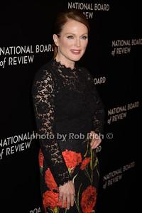 Julianne Moore  photo  by Rob Rich/SocietyAllure.com © 2014 robwayne1@aol.com 516-676-3939