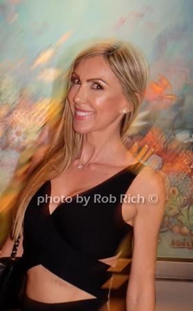 Isabel Dominguez De Haro photo by Rob Rich/SocietyAllure.com © 2016 robwayne1@aol.com 516-676-3939