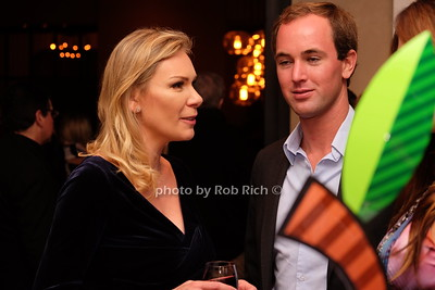 guests photo by Rob Rich/SocietyAllure.com © 2016 robwayne1@aol.com 516-676-3939