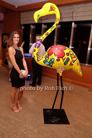 Julia Scarola photo by Rob Rich/SocietyAllure.com © 2016 robwayne1@aol.com 516-676-3939