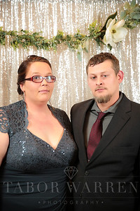 Prom Night at Spain Ranch 2018 -7