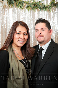Prom Night at Spain Ranch 2018 -37