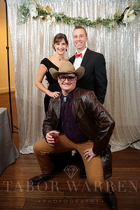 Prom Night at Spain Ranch 2018 -25
