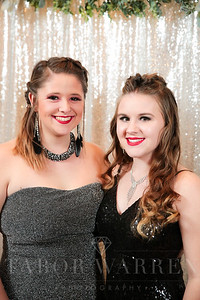 Prom Night at Spain Ranch 2018 -39