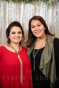Prom Night at Spain Ranch 2018 -42
