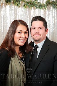 Prom Night at Spain Ranch 2018 -38