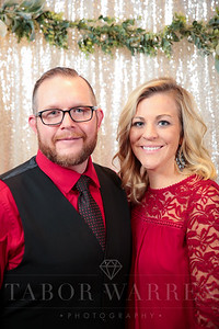Prom Night at Spain Ranch 2018 -22